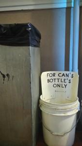 cans_bottles